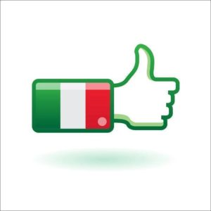 Ciudadania italiana