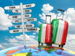 Cuanto tarda ciudadania italiana en italia