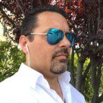 Gustavo Arn