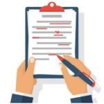 control-documentos