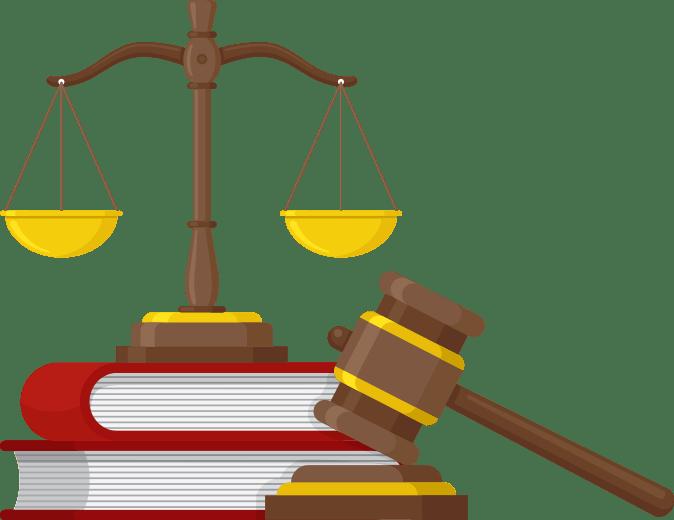 materna-judicial