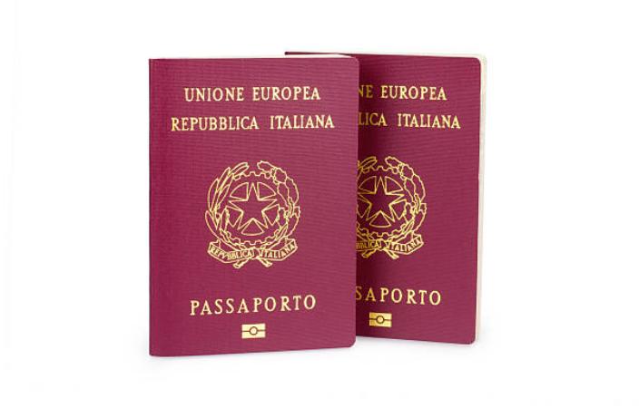 Como tramitar la nacionalidad italiana en Italia? 5 Cosas ...